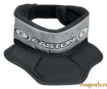 "Протектор горла""EASTON""BIB NECK GUARD - 10"