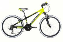 "Cronus Best Mate 24"" boy (2013)"